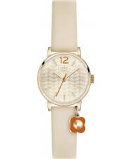 Orla Kiely OK2146 Dames solveig horloge