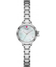Kate Spade New York KSW1362 Ladies park rijhorloge