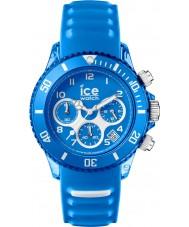 Ice-Watch 012735 Ice-aqua watch