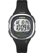 Timex TW5M19600 Ironman dameshorloge