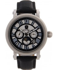 Thomas Tompion TTA-003013951 Mens horloge horloge