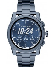 Michael Kors Access MKT5028 Mens greyson smartwatch