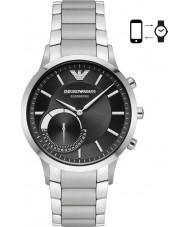 Emporio Armani Connected ART3000 Mens smartwatch