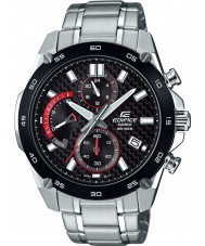 Casio EFR-557CDB-1AVUEF Mens horloge