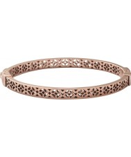 Fossil JF00099791 Ladies vintage iconische rose gouden armband