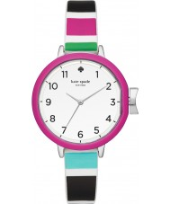 Kate Spade New York KSW1312 Ladies park rijhorloge