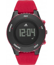 Adidas Performance ADP3278 Sprung horloge