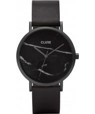 Cluse CL40001 Ladies La Roche horloge