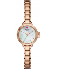 Kate Spade New York KSW1363 Ladies park rijhorloge