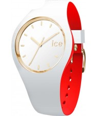 Ice-Watch 007229 Ice-loulou horloge