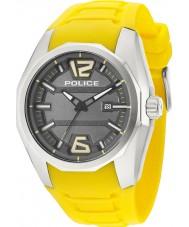 Police 94764AEU-13 Heren corona horloge