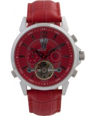 Thomas Tompion TTA-012013157 Mens buckingham horloge