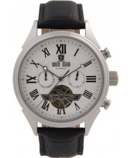 Thomas Tompion TTA-004012151 Heren cambridge horloge