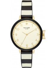 Kate Spade New York KSW1313 Ladies park rijhorloge