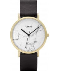 Cluse CL40003 Ladies La Roche horloge