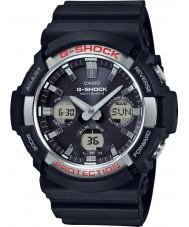 Casio GAW-100-1AER Mens g-shock horloge