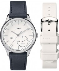 Timex TWG013700 Ladies iq move smartwatch
