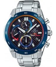 Casio EFR-557TR-1AER Mens horloge