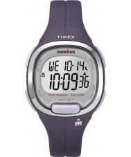 Timex TW5M19700 Ironman dameshorloge