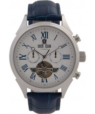 Thomas Tompion TTA-004012153 Heren cambridge horloge