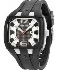Police 93882AEU-04 Heren pomona horloge