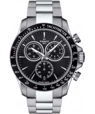 Tissot T1064171105100 Heren v8 horloge