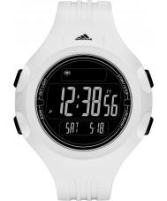 Adidas Performance ADP3261 Mens questra horloge