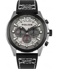 Police 95035AEU-04 Mens horloge