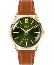 Henry London HL41-JS-0188