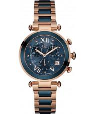 Gc Y05009M7 Lady chique horloge