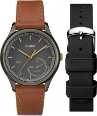 Timex TWG013800 Ladies iq move smartwatch