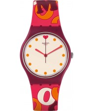 Swatch GR171