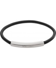 Emporio Armani EGS2405040 Heren armband