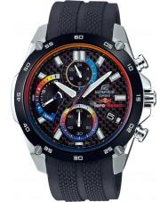 Casio EFR-557TRP-1AER Mens horloge