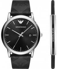 Emporio Armani AR80012 Mens kleding horloge