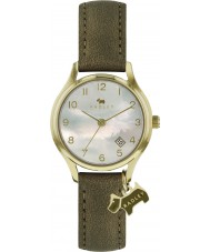 Radley RY2590 Ladies liverpool street watch
