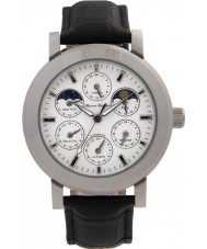Thomas Tompion TTA-005012151 Mens kew horloge