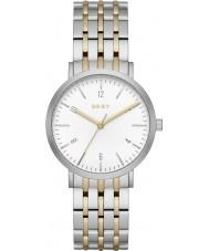 DKNY NY2505 Damesminetta horloge