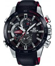 Casio EQB-800BL-1AER Mens horloge