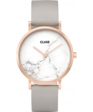 Cluse CL40005 Ladies La Roche horloge