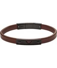 Emporio Armani EGS2413001 Heren armband