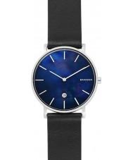 Skagen SKW6471 Mens hagen horloge