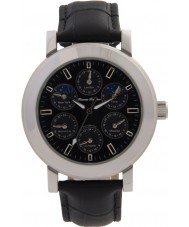 Thomas Tompion TTA-005012251 Mens kew horloge