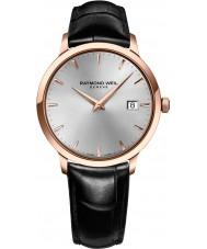 Raymond Weil 5488-PC5-065001 Heren toccata horloge