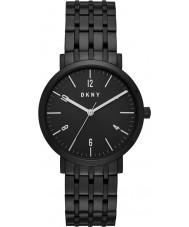 DKNY NY2612 Damesminetta horloge