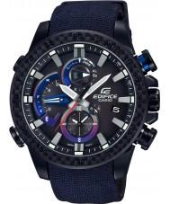 Casio EQB-800TR-1AER Mens bouwwerk smartwatch