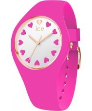 Ice-Watch 013369 Ladies ijs liefde horloge