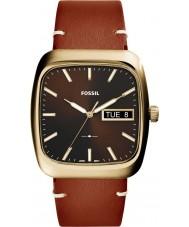 Fossil FS5332 Heren rutherford horloge