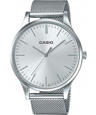 Casio LTP-E140D-7AEF Dames collectie horloge
