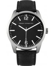 French Connection SFC117BB Mens horloge